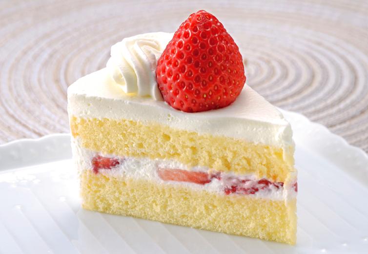 ショートケーキ ケーキ